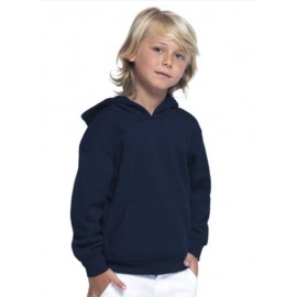 Sweatshirt Criança